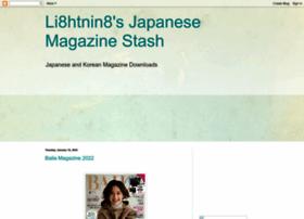 li8htnin8.blogspot.com