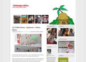 lia-fabian.blogspot.com