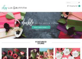 lia-griffith.myshopify.com