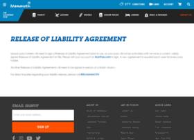 liability.mammothmountain.com