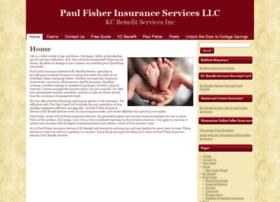 Liabilityinsuranceumbrella.com