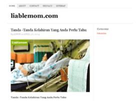 liablemom.com