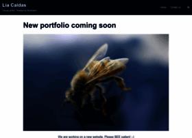 liacaldas.com