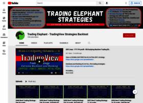 liakos.gr.com