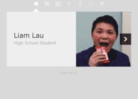 liamlau.com
