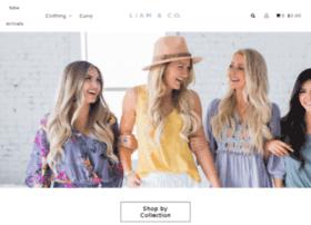 liamsloft.com