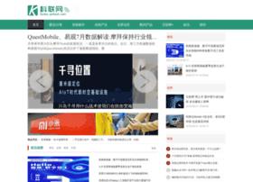 lianbo.qinbaol.com