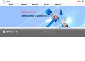 liandisys.com.cn