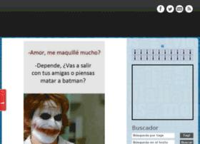 liandola.es