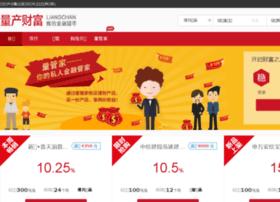 liangchan.com