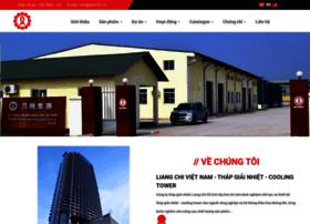 liangchi.com.vn