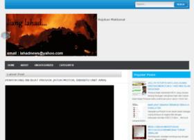 lianglahad.blogspot.com
