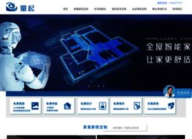 liangqikeji.com
