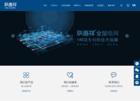 lianjiaxiang.com