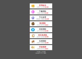 lianmeng666.com