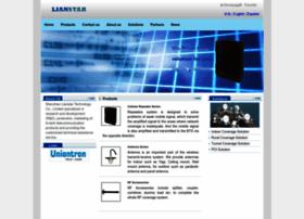lianstar.com
