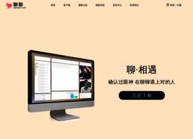 liaoliao.com