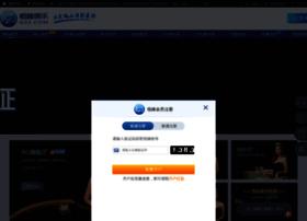 liaoning-gateway.com