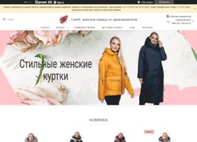 liardi.com.ua