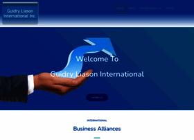 liason-international.com
