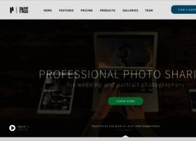 liasphotography.pass.us