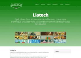 liatech.fr