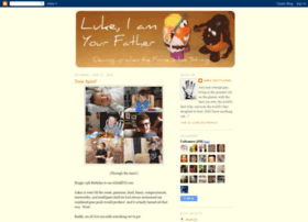 liayf.blogspot.ca