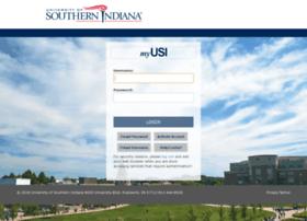 lib-proxy.usi.edu