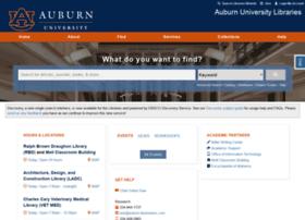 lib.auburn.edu