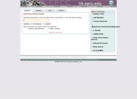 lib.epcc.edu
