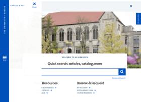 lib.ku.edu