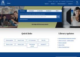 lib.unimelb.edu.au