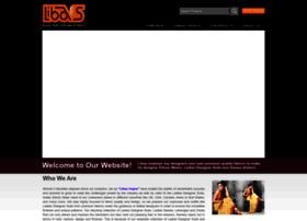 libas.tradeindia.com