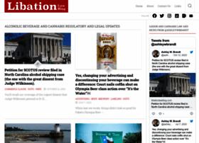 libationlawblog.com