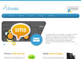 libavas.com