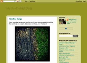 libbygee.blogspot.com