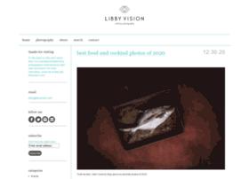 libbyvisionblog.com