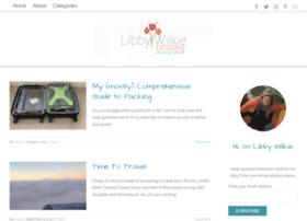 libbywilkiedesigns.com