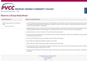 libcal.pvcc.edu
