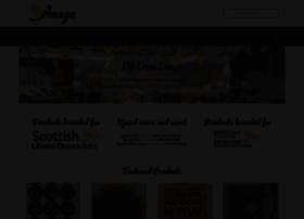 libdemimage.co.uk