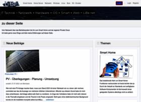 libe.net