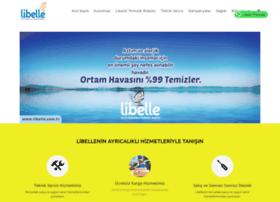 libelle.com.tr