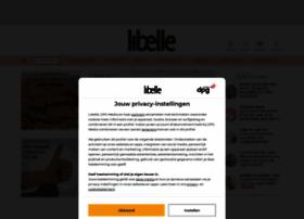 libelle.nl
