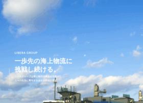 libera.co.jp