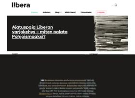 libera.fi
