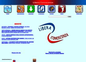 liberaconoscenza.it