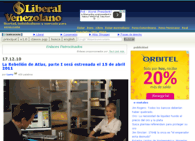 Liberal-venezolano.net