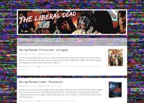 liberaldead.com