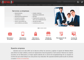 liberalia.info