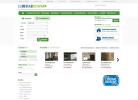 liberalimovel.com.br
